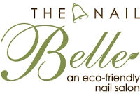 The Nail Belle